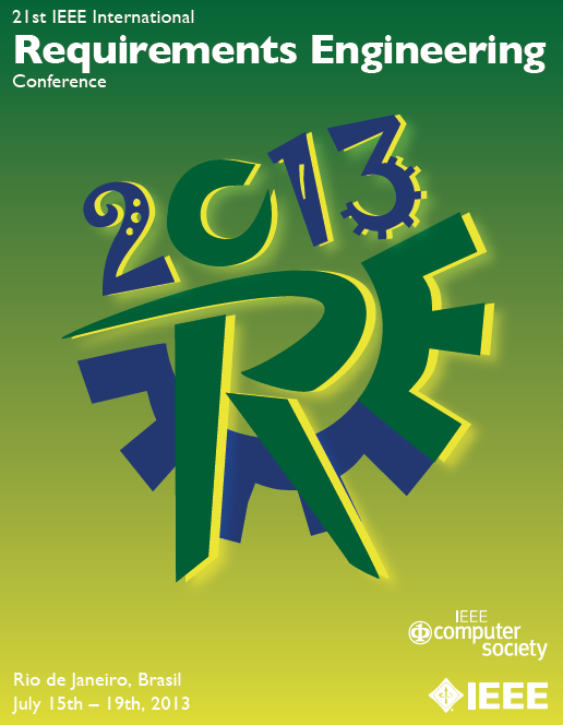 RE2013Proceedings